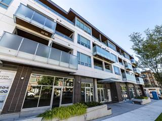 Apartment for sale in Mosquito Creek, North Vancouver, North Vancouver, 207 711 W 14th Street, 262530258   Realtylink.org