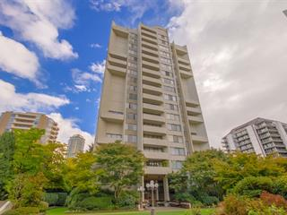 Apartment for sale in Metrotown, Burnaby, Burnaby South, 202 4300 Mayberry Street, 262530189 | Realtylink.org