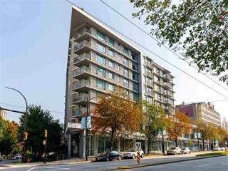 Apartment for sale in Mount Pleasant VE, Vancouver, Vancouver East, 809 328 E 11th Avenue, 262529511 | Realtylink.org