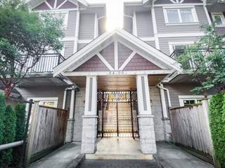 Townhouse for sale in Brighouse, Richmond, Richmond, 20 8400 Cook Road, 262529389 | Realtylink.org