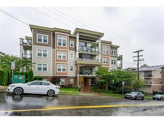 Apartment for sale in West Central, Maple Ridge, Maple Ridge, 410 11580 223 Street, 262529700 | Realtylink.org