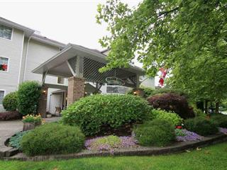 Apartment for sale in East Central, Maple Ridge, Maple Ridge, 109 22514 116 Avenue, 262529718 | Realtylink.org