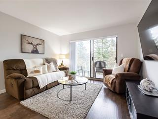 Apartment for sale in Whalley, Surrey, North Surrey, 314 10743 139 Street, 262529673 | Realtylink.org