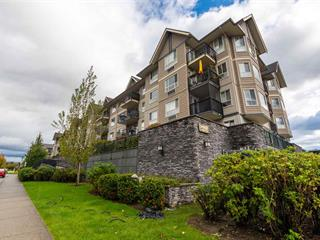Apartment for sale in Chilliwack W Young-Well, Chilliwack, Chilliwack, 415 9000 Birch Street, 262530009 | Realtylink.org