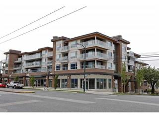 Apartment for sale in Renfrew VE, Vancouver, Vancouver East, 506 2888 E 2nd Avenue, 262530060   Realtylink.org