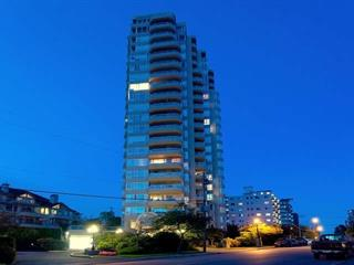 Apartment for sale in Dundarave, West Vancouver, West Vancouver, 1403 2203 Bellevue Avenue, 262529630 | Realtylink.org