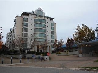 Apartment for sale in Riverdale RI, Richmond, Richmond, 613 5860 Dover Crescent, 262527219   Realtylink.org