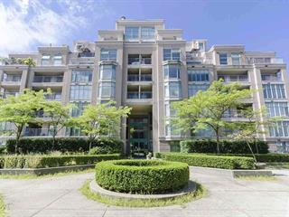 Apartment for sale in Renfrew Heights, Vancouver, Vancouver East, 508 2468 E Broadway, 262527397 | Realtylink.org