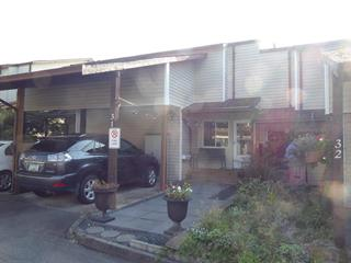 Townhouse for sale in Aldergrove Langley, Langley, Langley, 31 27272 32 Avenue, 262527402 | Realtylink.org