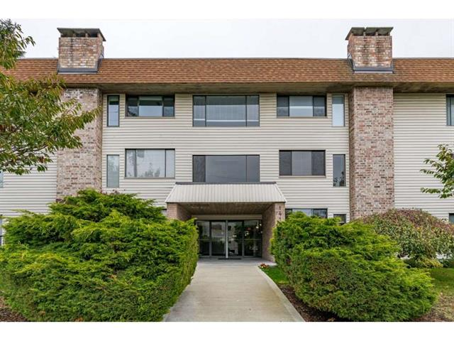 Apartment for sale in White Rock, South Surrey White Rock, 305 1410 Blackwood Street, 262528351 | Realtylink.org