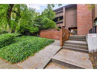 Apartment for sale in Sullivan Heights, Burnaby, Burnaby North, 202 3420 Bell Avenue, 262528588   Realtylink.org
