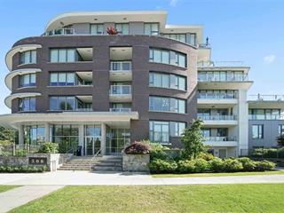 Apartment for sale in Cambie, Vancouver, Vancouver West, 210 508 W 29th Avenue, 262528470 | Realtylink.org