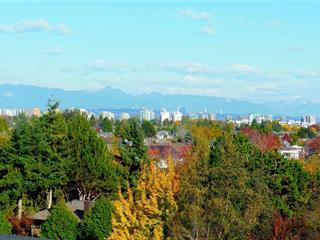 Apartment for sale in Boyd Park, Richmond, Richmond, 703 9300 Parksville Drive, 262526450   Realtylink.org