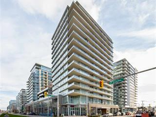 Apartment for sale in Mount Pleasant VW, Vancouver, Vancouver West, 1702 1708 Columbia Street, 262523419 | Realtylink.org