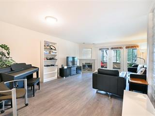 Townhouse for sale in Marpole, Vancouver, Vancouver West, 7916b Granville Street, 262523942 | Realtylink.org
