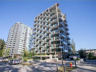 Apartment for sale in University VW, Vancouver, Vancouver West, 1707 5782 Berton Avenue, 262523614 | Realtylink.org