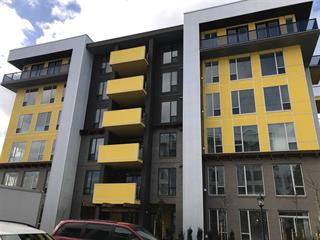 Apartment for sale in Central Abbotsford, Abbotsford, Abbotsford, 206 2555 Ware Street, 262523824   Realtylink.org