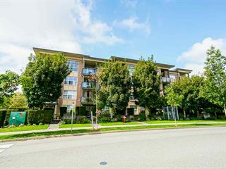 Apartment for sale in Whalley, Surrey, North Surrey, 207 10707 139 Street, 262526605 | Realtylink.org