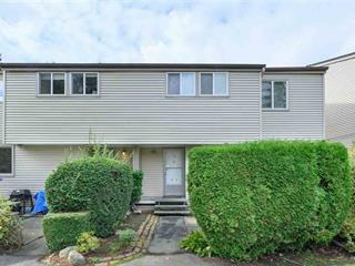 Townhouse for sale in Killarney VE, Vancouver, Vancouver East, 138 3473 E 49th Avenue, 262526566 | Realtylink.org