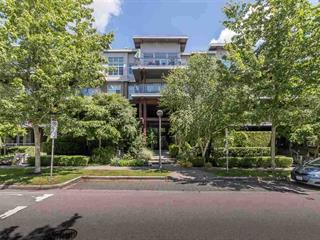 Apartment for sale in University VW, Vancouver, Vancouver West, 314 6328 Larkin Drive, 262526576 | Realtylink.org