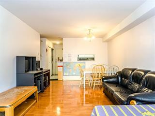 Apartment for sale in Renfrew Heights, Vancouver, Vancouver East, 107 2533 Penticton Street, 262528693 | Realtylink.org
