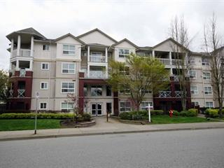 Apartment for sale in Queen Mary Park Surrey, Surrey, Surrey, 120 8068 120a Street, 262529020 | Realtylink.org