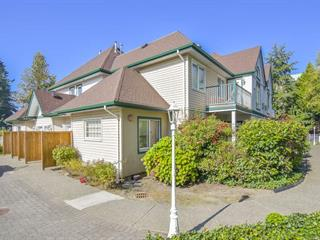 Townhouse for sale in Whalley, Surrey, North Surrey, 501 10082 132 Street, 262528947 | Realtylink.org