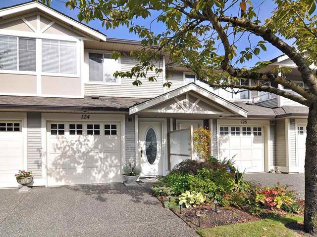 Townhouse for sale in Walnut Grove, Langley, Langley, 124 20391 96 Avenue, 262528808 | Realtylink.org
