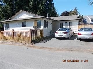 House for sale in Sardis West Vedder Rd, Chilliwack, Sardis, 6111 Dundee Place, 262512540 | Realtylink.org