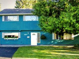 House for sale in Langley City, Langley, Langley, 19828 54 Avenue, 262512174 | Realtylink.org