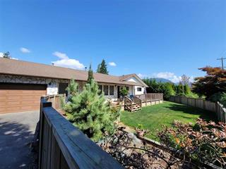 House for sale in Hatzic, Mission, Mission, 8010 Coleman Street, 262512311 | Realtylink.org