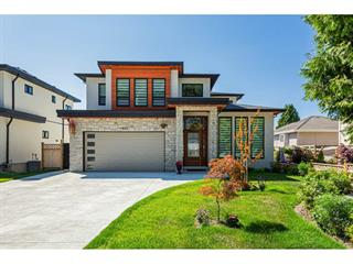 House for sale in Pacific Douglas, Surrey, South Surrey White Rock, 977 164 Street, 262511693 | Realtylink.org