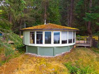 House for sale in Bowen Island, Bowen Island, 892 Schooner Lane, 262499562 | Realtylink.org