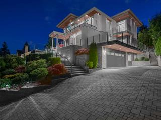 House for sale in Glenmore, West Vancouver, West Vancouver, 561 St. Andrews Road, 262501420   Realtylink.org