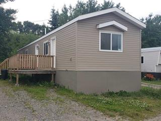 Manufactured Home for sale in Vanderhoof - Town, Vanderhoof, Vanderhoof And Area, 20 2091 E 16 Highway, 262500741 | Realtylink.org