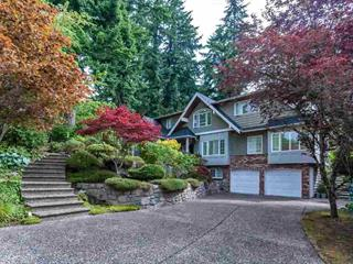 House for sale in Altamont, West Vancouver, West Vancouver, 2915 Tower Hill Crescent, 262500047 | Realtylink.org