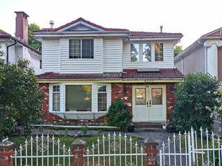 House for sale in Collingwood VE, Vancouver, Vancouver East, 5277 Wales Street, 262504335 | Realtylink.org