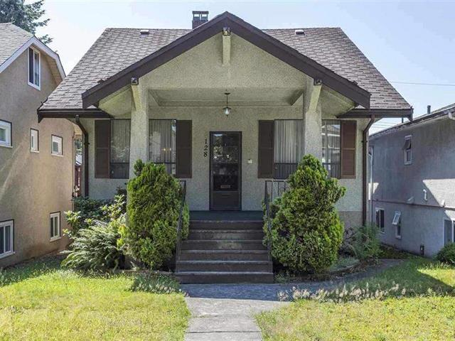 House for sale in Main, Vancouver, Vancouver East, 128 E 45th Avenue, 262504220 | Realtylink.org