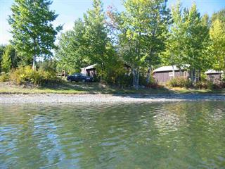 Recreational Property for sale in Williams Lake - Rural West, Williams Lake, Williams Lake, 3826-3846 Puntzi Lake Road, 262505357 | Realtylink.org