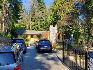 House for sale in Cypress, West Vancouver, West Vancouver, 4375 Marine Drive, 262504689 | Realtylink.org
