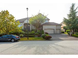 House for sale in Fraser Heights, Surrey, North Surrey, 11299 163 Street, 262519760 | Realtylink.org