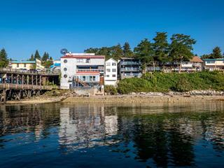 Other Property for sale in Gibsons & Area, Gibsons, Sunshine Coast, 416 Marine Drive, 262520022 | Realtylink.org