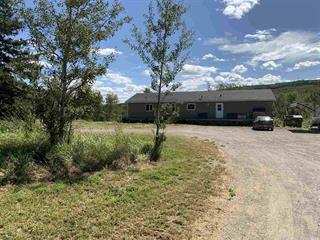 Manufactured Home for sale in Fort St. John - Rural W 100th, Fort St. John, Fort St. John, 13534 Rose Prairie Road, 262503075 | Realtylink.org