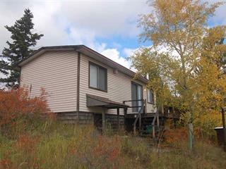 House for sale in 70 Mile House, 100 Mile House, 5836 N Green Lake Road, 262521065 | Realtylink.org