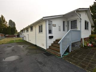 House for sale in Holly, Delta, Ladner, 4608 60b Street, 262520864 | Realtylink.org