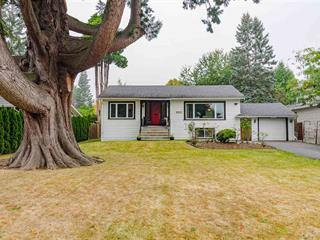 House for sale in White Rock, South Surrey White Rock, 13795 Marine Drive, 262521652 | Realtylink.org