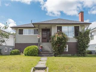 House for sale in Killarney VE, Vancouver, Vancouver East, 2646 E 52nd Avenue, 262522174 | Realtylink.org