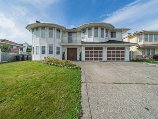 House for sale in Queen Mary Park Surrey, Surrey, Surrey, 8877 133a Street, 262522292 | Realtylink.org