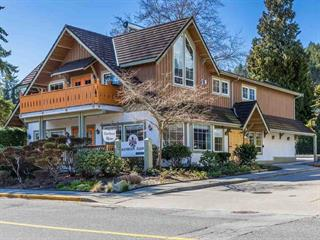 House for sale in Gibsons & Area, Gibsons, Sunshine Coast, 426 Gower Point Road, 262522277 | Realtylink.org