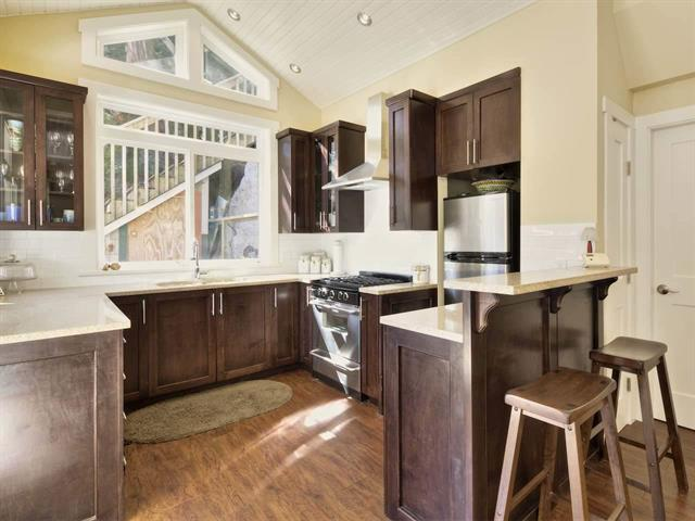 Recreational Property for sale in Indian Arm, North Vancouver, North Vancouver, 824 Indian Arm, 262521963   Realtylink.org